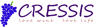 Cressis Wines & More